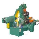 D51Y-1000E Ring rolling machine