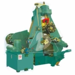 D51Y-800E Ring rolling machine